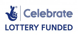 Celebrate Lottery Funding